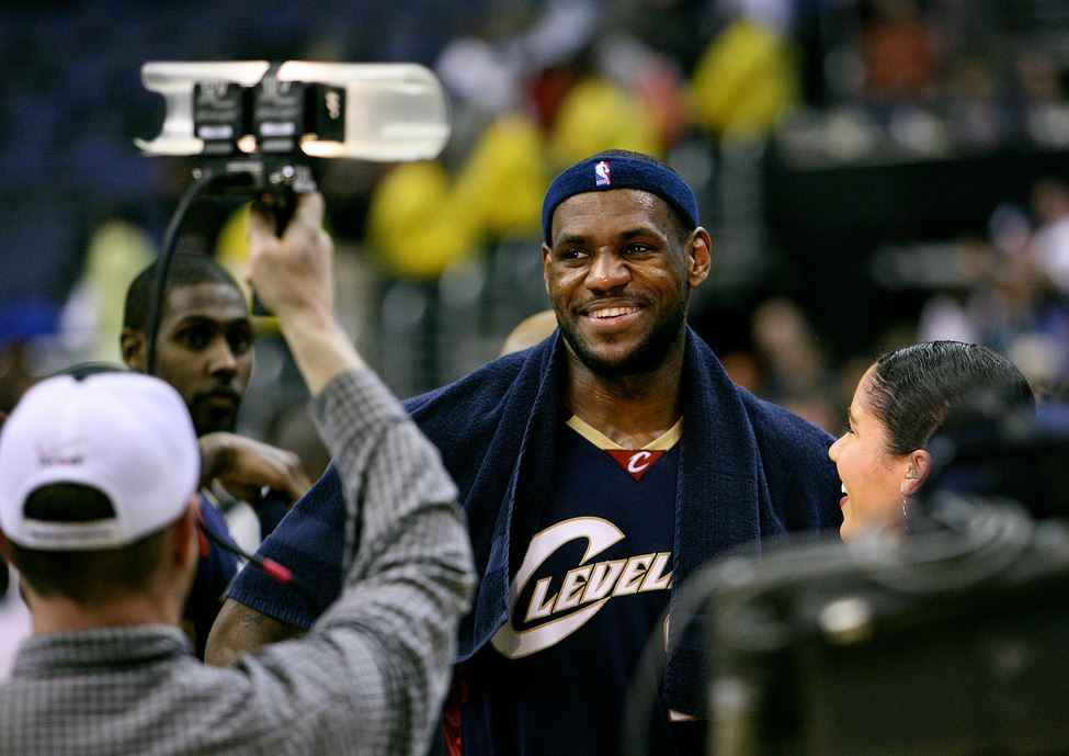 Lebron James Wiki | Salary, Contract Tattoos, Net Worth, legend basketball