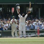 The Best of Sachin Tendulkar Centuries in history