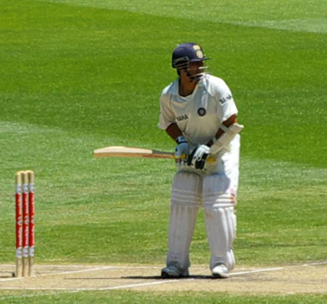 The Best of Sachin Tendulkar Centuries in history, sachin tendulkar test centuries