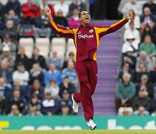 Sunil Narine pulls out of West Indies World Cup 2015 squad, missing ICC world cup, sunil narine