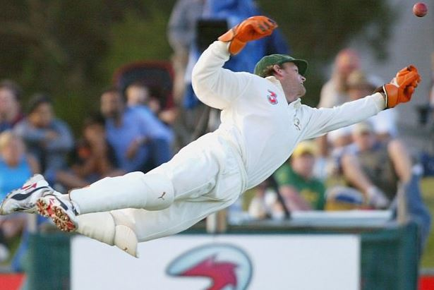 Top 10 Best Wicket Keepers of All Time in Cricket, Adam Gilchrist, best wicket keeper