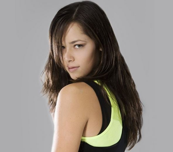 Top 10 Hottest Female Tennis Players of all time, Ana Ivanovic