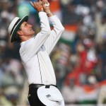 Top 10 Best Umpires in Cricket World 2015