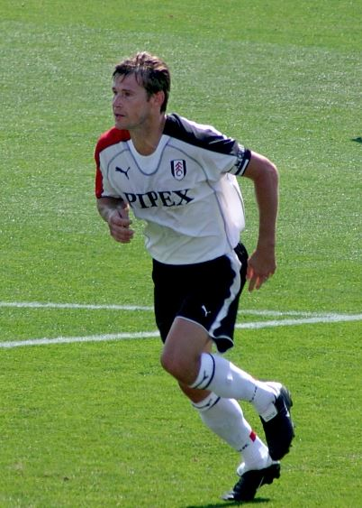 Top 10 Best American Soccer Players   USA Soccer Players, Brian McBride