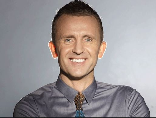 Top 10 Famous Cricketers Who Became Commentators, Dominic Cork