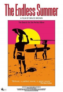 Top 10 Best Sports Documentaries of All time, Endless Summer (1966)