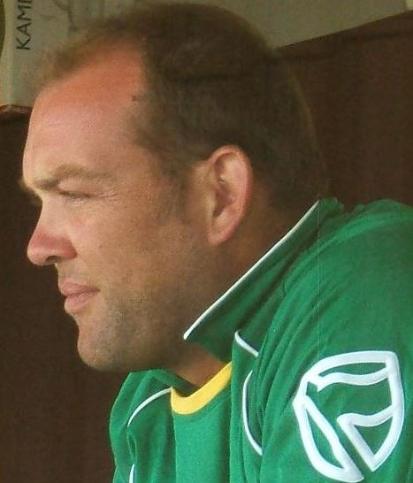 Top 10 Highest Runs Scorers in ICC World Cups, Jacques Kallis