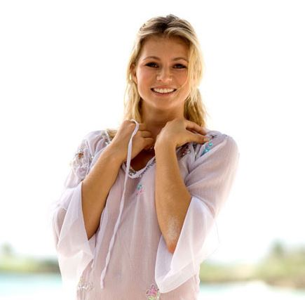 Maria Kirilenko (Tennis)  IMAGES, GIF, ANIMATED GIF, WALLPAPER, STICKER FOR WHATSAPP & FACEBOOK
