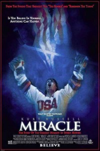 Top 10 Best Sports Movies of All time, Miracle