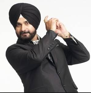 Top 10 Famous Cricketers Who Became Commentators, Navjot Singh Sidhu