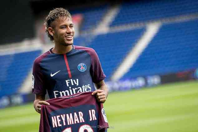Neymar, best soccer player, footballer, brazilian, superstar