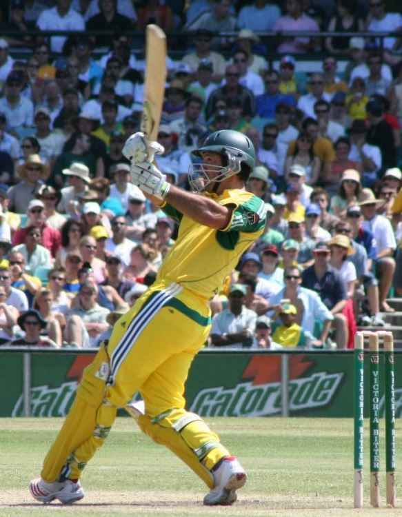 Top 10 Highest Runs Scorers in ICC World Cups, Ricky Ponting