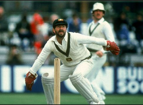 Top 10 Best Wicket Keepers of All Time in Cricket, Rod Marsh