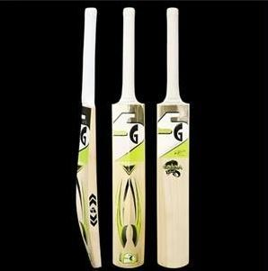 Top 10 Best Cricket Bats in the World 2015, SG Cobra select