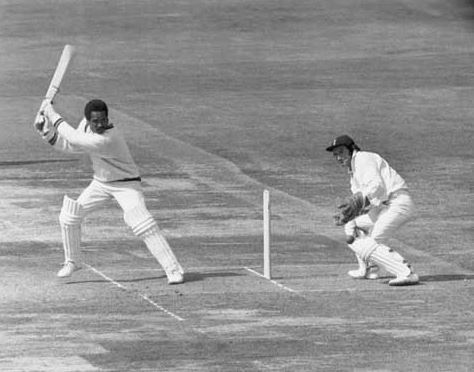Top 10 Greatest All-Rounders in Cricket of all-time, Sir Garfield Sobers