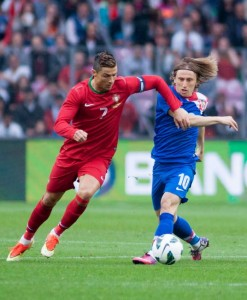 Top 10 Best Soccer Players in the World 2015, best soccer player in the world, cristiano ronaldo