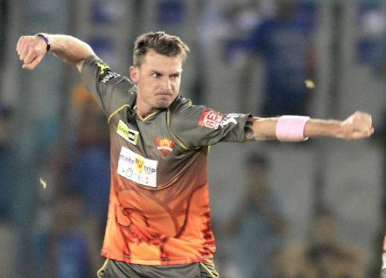 ICC Cricket World Cup 2015: Pressure is South Africa's Toughest Opponent, dale steyn,
