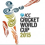 ICC World Cup 2015: Ireland shock West Indies, ease to 4-wicket win