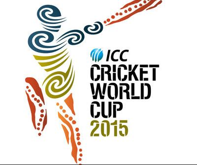 ICC World Cup 2015: Ireland shock West Indies, ease to 4-wicket win, west indies vs ireland 2015