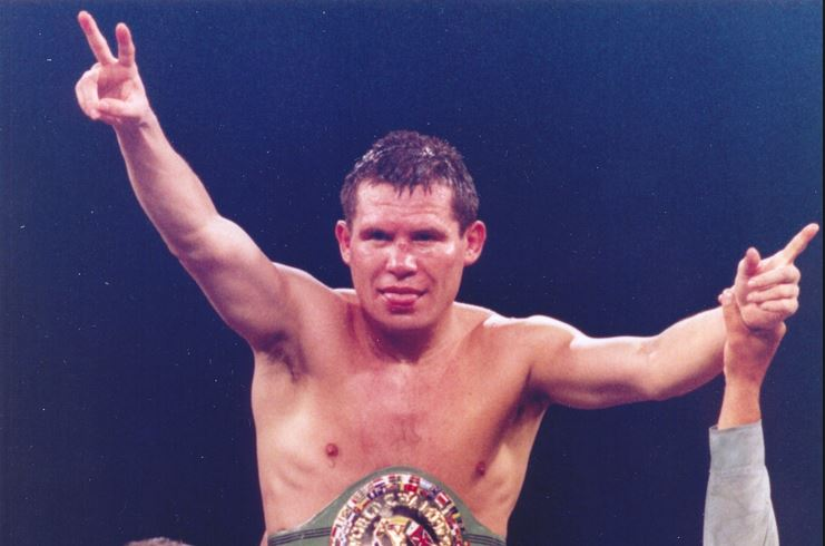 Top 10 Greatest Boxers of All time | Best Boxers, Julio Cesar Chavez