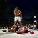 Top 10 Greatest Boxers of all time   Best Boxers