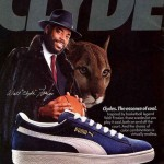 Top 10 Best Basketball Shoes of all time