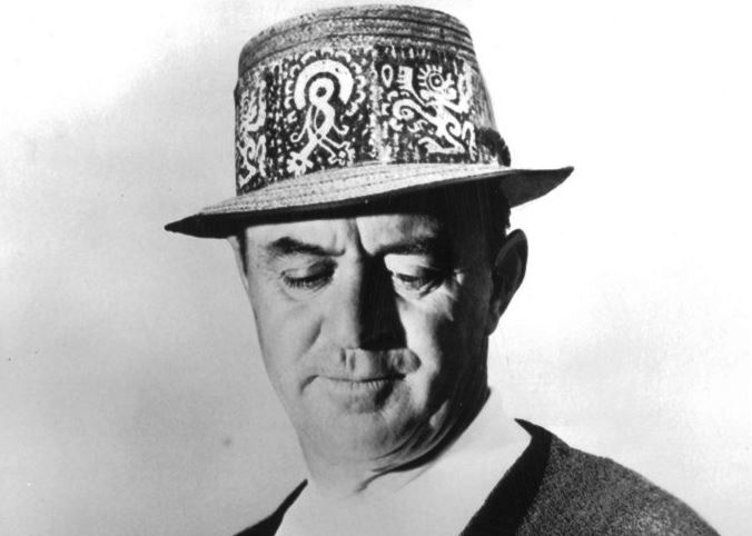 Top 10 Best Golfers of all time, SAM SNEAD