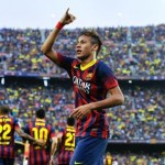 Neymar Net Worth 2015