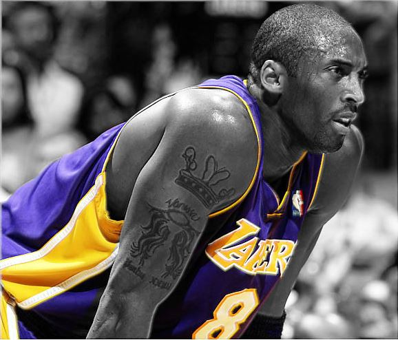 Kobe Bryant Net Worth 2015, net worth