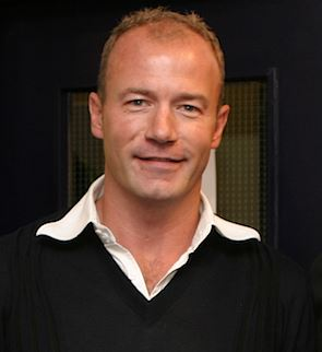 Top 10 Best Penalty Takers in Football World, Alan Shearer
