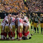 Top 10 Richest Football Teams in NFL
