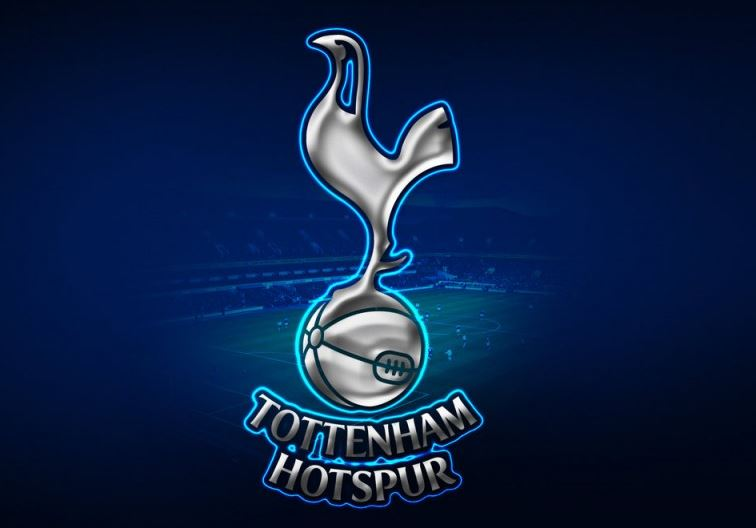 Top 10 Richest Sports Club Owners in the World, Tottenham Hotspur