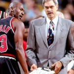 Top 10 Best NBA Coaches of All-time