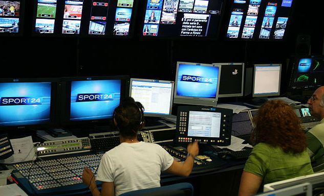 Top 10 Richest Sports Brands in the World,sky sports