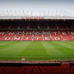 Manchester United Vs Tottenham Hotspur: EPL Match Preview