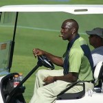 Michael Jordan Net Worth 2016
