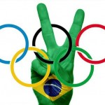 Top 10 interesting facts about Rio 2016