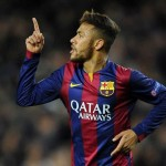 Top 10 Best Young Soccer Players to Dethrone Messi and Ronaldo