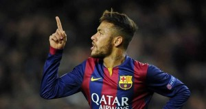Neymar, young best soccer player, young soccer star, new generation footballer