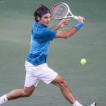 Top 10 greatest tennis players of all time (Men)