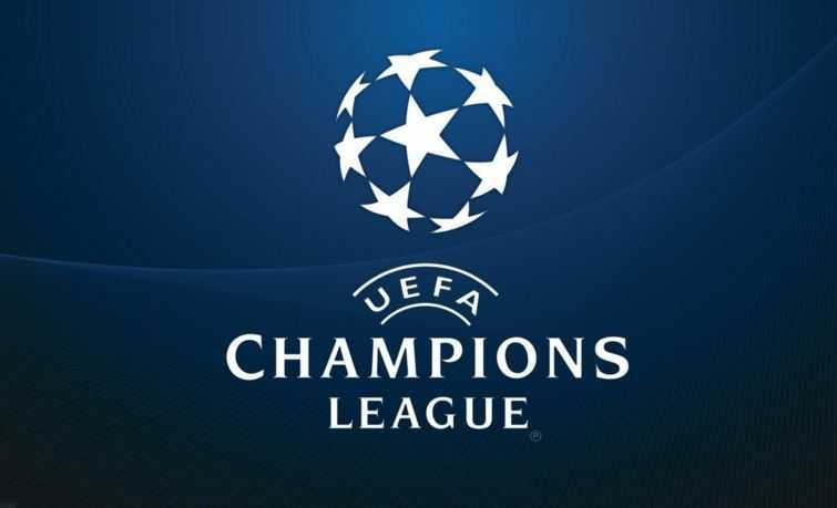 champions league, UEFA, UCL top teams