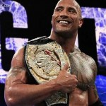 Top 10 interesting facts about Dwayne Johnson