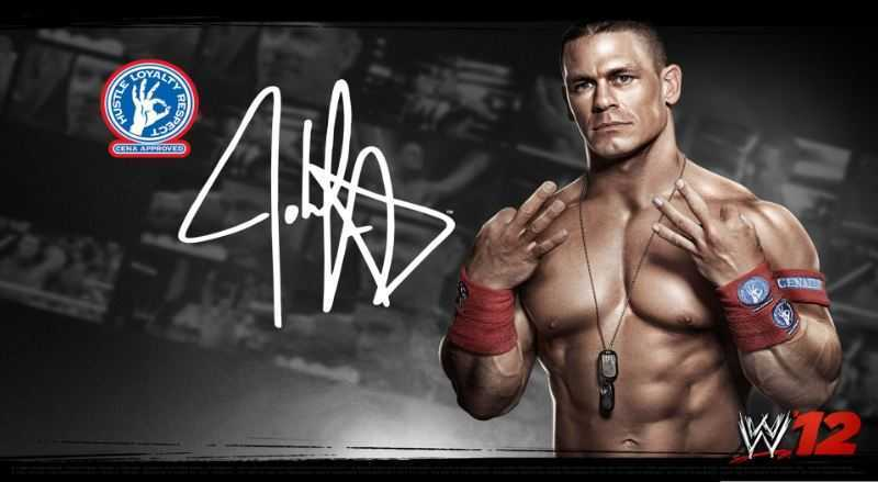 John cena HD, Cena wallpapers