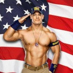 WWE Superstar John Cena Wallpapers HD