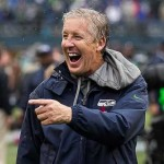 Top 10 Highest Paid NFL Coaches in 2016