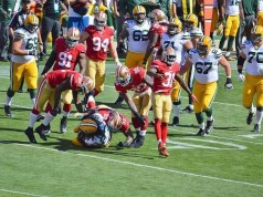 worst sports injuries, famous sports injuries