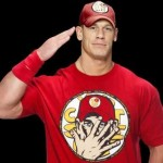 Top 10 Highest Paid WWE Wrestlers in 2016