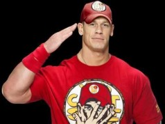 john cena, highest paid wrestler