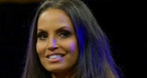 trish stratus, top ten female wrestlers