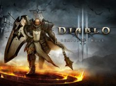 Diablo III, most popular online video games